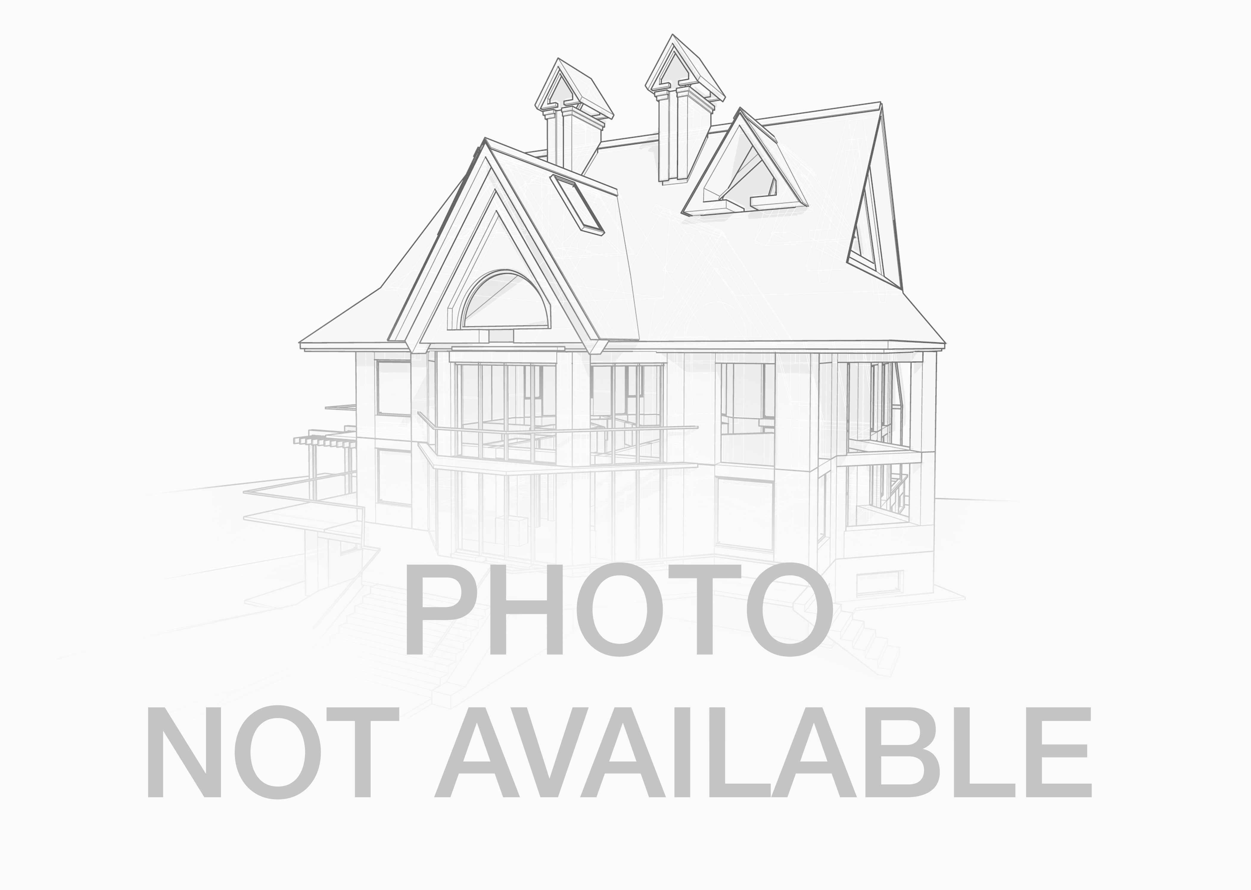 3846 Wyse Fork Road Dover Nc 28526 Mls Id70862 Single Family